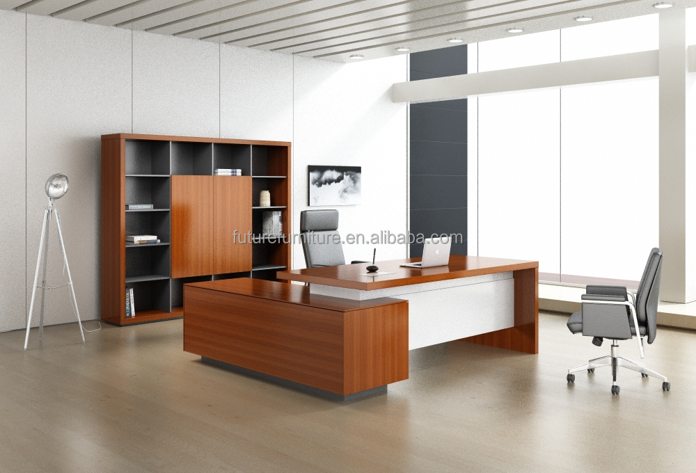 Modern Executive Office Furniture 100+ ideas high end office desk on www.vouum