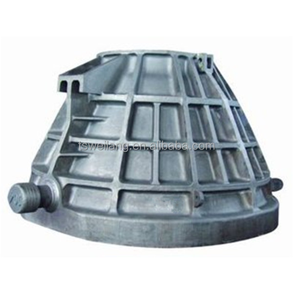 Cast Iron Ladle, Cast Iron Ladle Suppliers and Manufacturers at ...