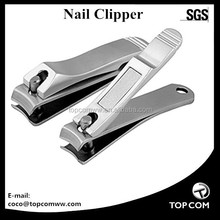 China use of nail cutter manufacturer
