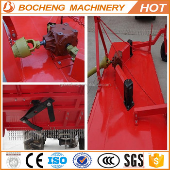 Agricultural Lawn Mower Parts Wholesale - Buy Flail Mower Blades,Lawn Mower  Gearbox,Used Tractor Mower For Sale Product on Alibaba com