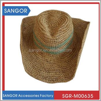 Best Design Design Children s Brown Felt Cowboy Hat - Buy Children s ... d5bd1647777