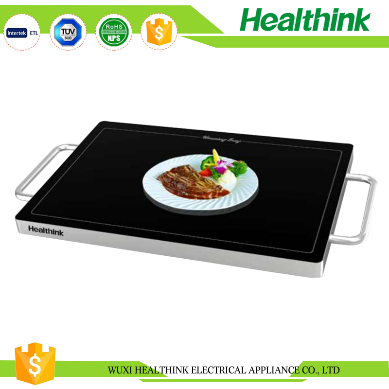 Cheap top sell fine wholesale electric food warming tray