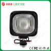 Hot Sale 35/55W 9-32V 4300K-12000K H1,H11, D2 H3 Heavy Duty HID Xenon Work Light
