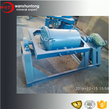 65-350 kg/h Manufactory Supply Small Lab Scale Ball Mill