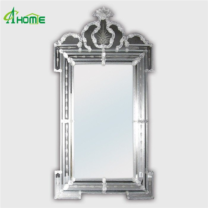 Venetian Wall Fancy Rectengal Silver Mirror Buy Venetian Mirror Rectangle Venetian Mirror Decorative Wall Mirror Product On Alibaba Com