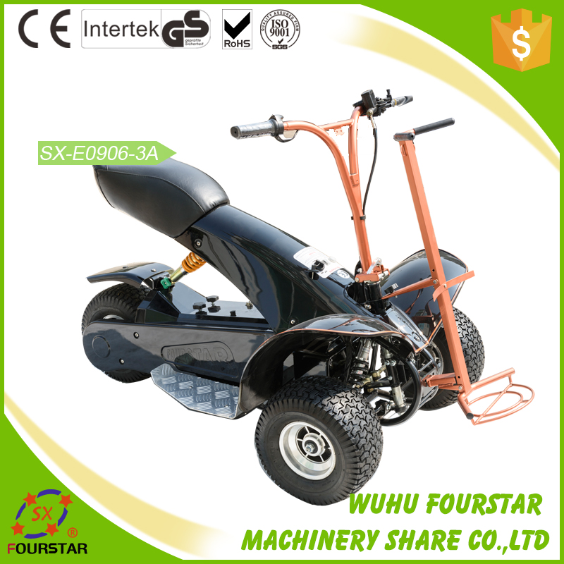 hot sale golf carts with best quality