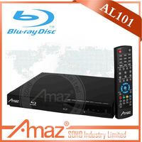2014 Newest designed blu ray 3d player sony