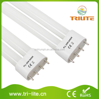 PLL 55W Energy Saving Fluorescent CFL lamps