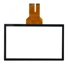 Manufacturer Supplier truly lcd