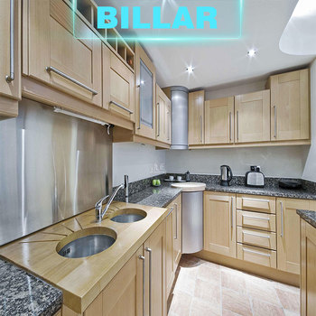 Country Kitchen Designs Hotel Islands Design Layout Kitchens Product On Alibaba