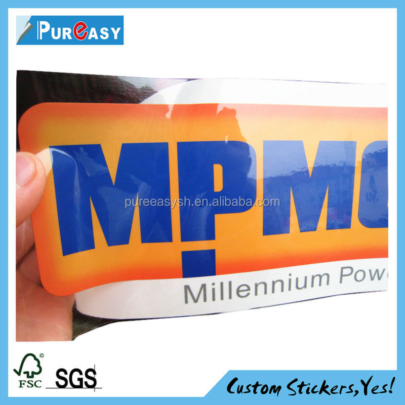 Vinyl Car Sticker Decal Vinyl Car Sticker Decal Suppliers And - Promotional car custom vinyl stickers