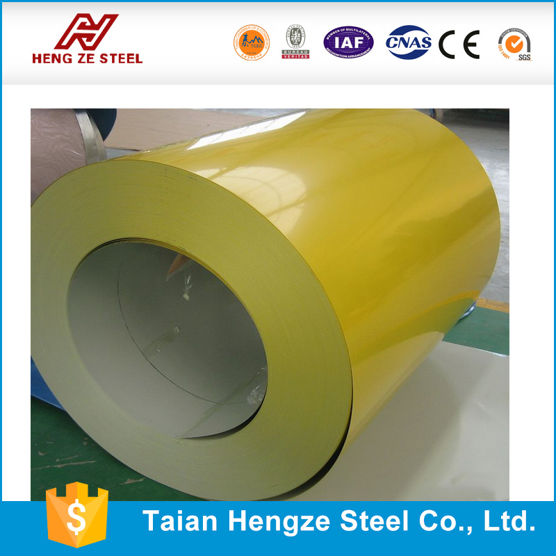 prepainted galvanized steel coils sheets/ spring steel strips/stainless steel hose