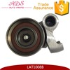 Auto Spare Part Accessories Japan Idle Tensioner Pulley for Lexus OEM:LAT1008B