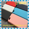 TC silicone phone case for iphone 6 original case design , best PC + silicone + rubber bumper case for CCC
