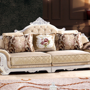 european sofa cum bed set for living room furniture place