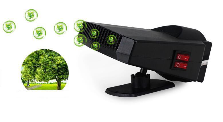 12 v 200 w voiture camion mini style de voiture chauffage. Black Bedroom Furniture Sets. Home Design Ideas