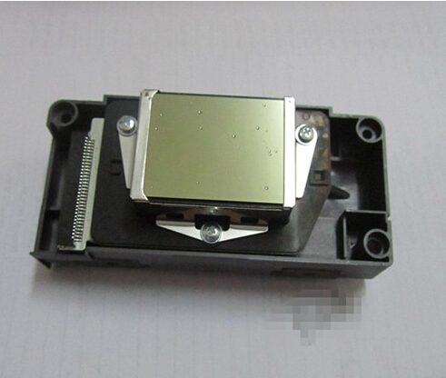DX5 Printhead F186000 Printer Head for Epson R2000 R2880 R1900
