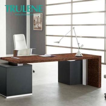 Theme interesting, bosses office secretary legs