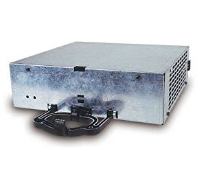 Eaton Split-phase power module - 2500W . . . (123632H)