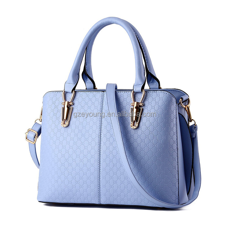 New Women Fashion Lady Bag Big Stylish Hand Bag For Women
