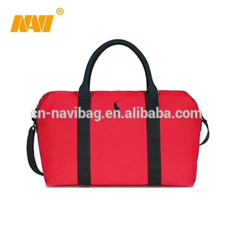 3912586fe75 New Style Popular Polo Sport Bag Travel Bag - Buy Polo Sport Bag ...