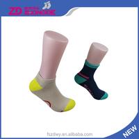 attractive design eco-friendly definition of sock