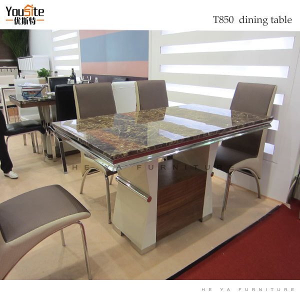 dining table marble top dining table designs in india 6 seaters dining