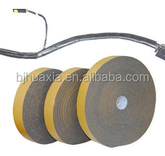3 0 mm automotive wire harness hm foam tape auto foam wire harness tape