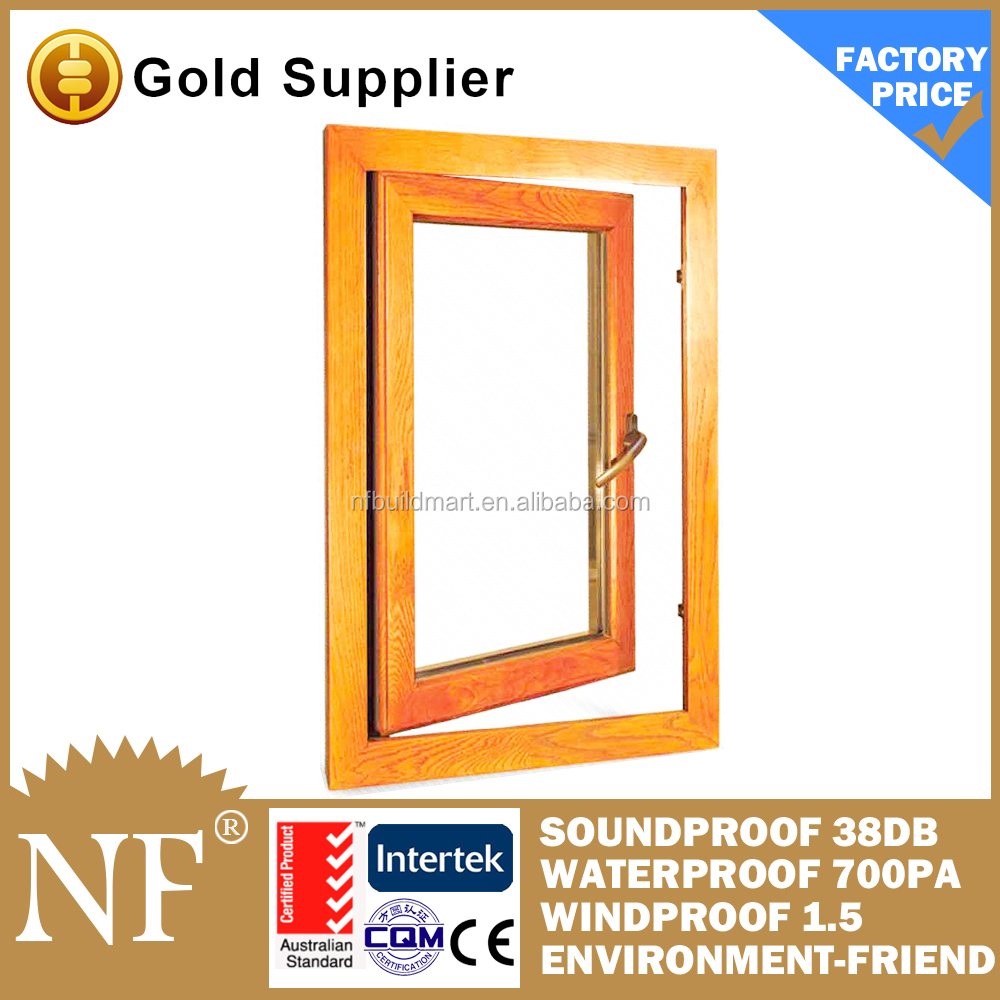 Types of residential windows - Types Of House Windows Types Of House Windows Suppliers And Manufacturers At Alibaba Com