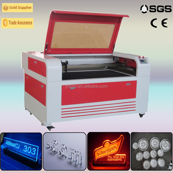 credit card making machine for sale