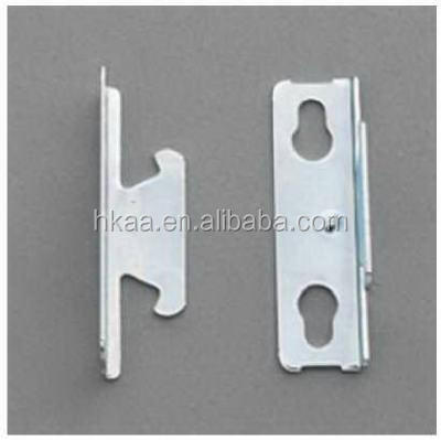 Stainless Steel Curtain Rod Brackets, Stainless Steel Curtain Rod ...