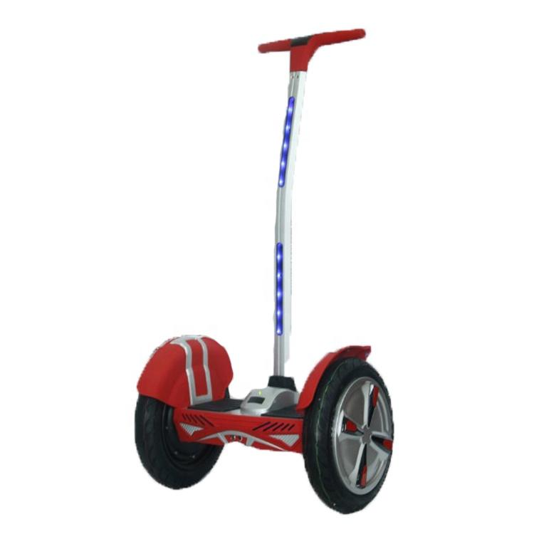Sport & Unterhaltung 2 Rad Faltbare Elektrische Motorrad Auto Mit Fuß Pedal Elektrikli Bisiklet Roller