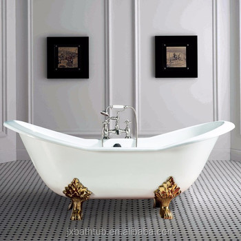 Outdoor Soaking Tub Small Cast Iron Bathtub Feet Images Shower Combo