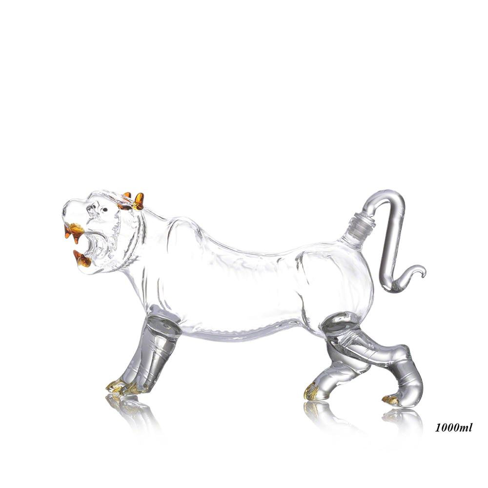 1000ml-tiger-shaped-borosilicate-glass-decanter-liquor-decanter-for Bourbon-Whiskey-Scotch-Rum-Tequila-or-any-other-alcohol.jpg