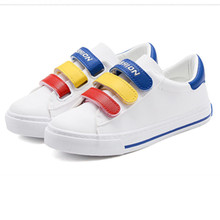 high quality breathable sports baby toddlers hot sales fashion kids children sneakers