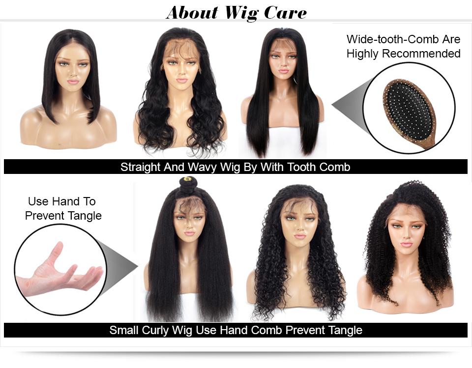 En gros pas cher humain vierge malaisienne cheveux redressage pleine perruque de lacet