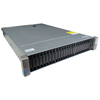 2018 Hot Selling Products HP ProLiant DL380 Gen9 E5-2620v4 1P Server
