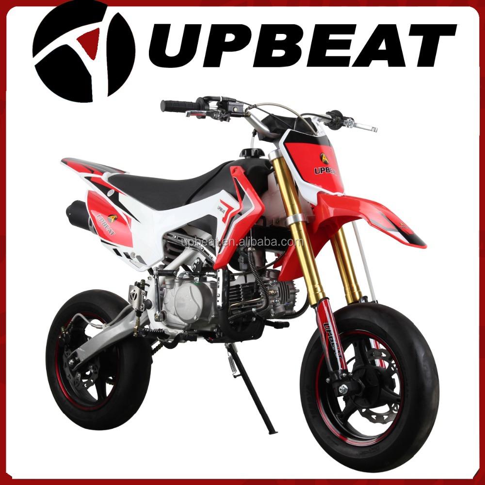 Upbeat Pit Bike Motard Enduro 160cc Dirt Bike For Sale Enduro Pit