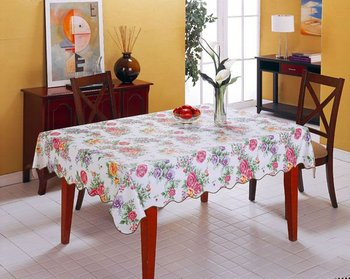 amazing coffee table tablecloths vinyl tablelcoth vinyl table cover with kitchen table covers vinyl