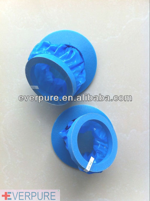 Medical Surgical Camera Handle Cover Camera Protective