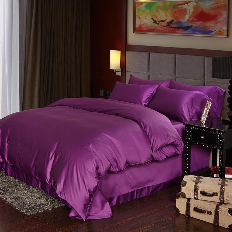 Popular Royal Blue Comforter Buy Cheap Royal Blue