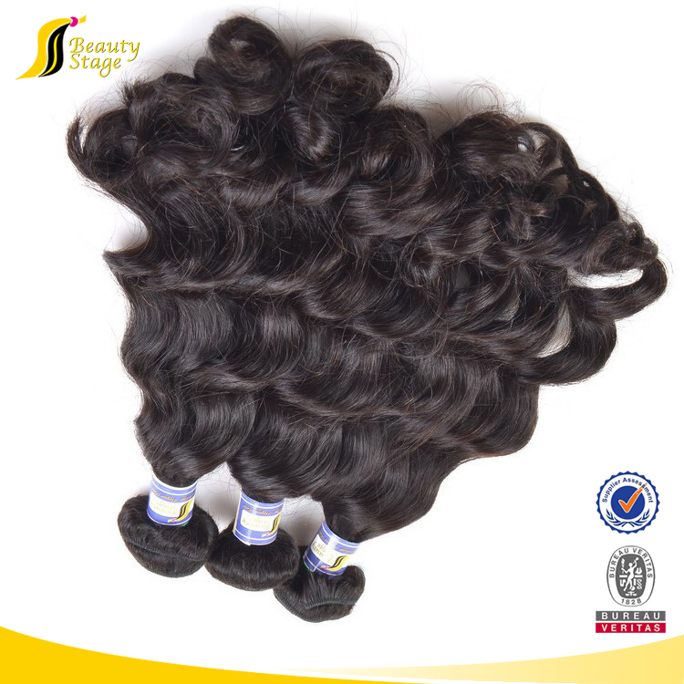 kbl freetress braiding hair synthetic Best Quality