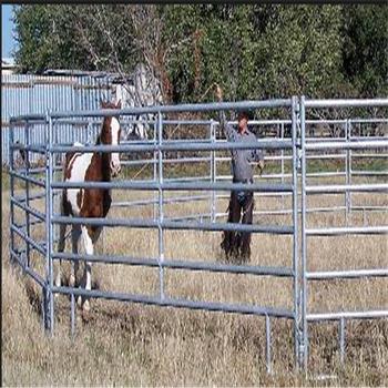 Recinzioni Elettriche Per Cavalli.Fattoria Isolatori Recinzione Elettrica Per Il Bestiame Cavallo Pecore Recinzioni Elettriche E Pannelli Di Recinzione Metallica Buy Pannelli Di