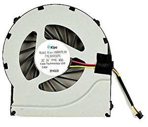 Replacement for HP Pavilion DV7-6195us Laptop CPU Fan