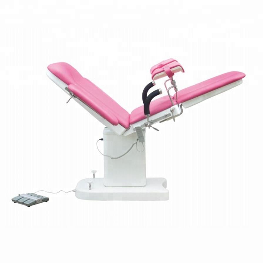 Des Les Fabricants Gynécologue De Rechercher Qualité Chaise Produits Nnv8mOy0w