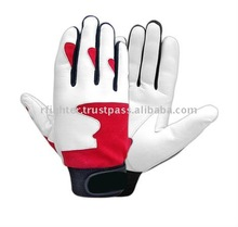 <span class=keywords><strong>Guantes</strong></span> <span class=keywords><strong>de</strong></span> <span class=keywords><strong>bateo</strong></span>