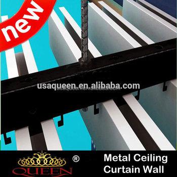 Spandrel Roof Price & PVC Spandrel Ceiling Sc 1 St Alibaba