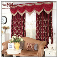 curtains for living room modern ,sheer curtain,Stratton Room-Darkening Grommet-Top Curtain Panel