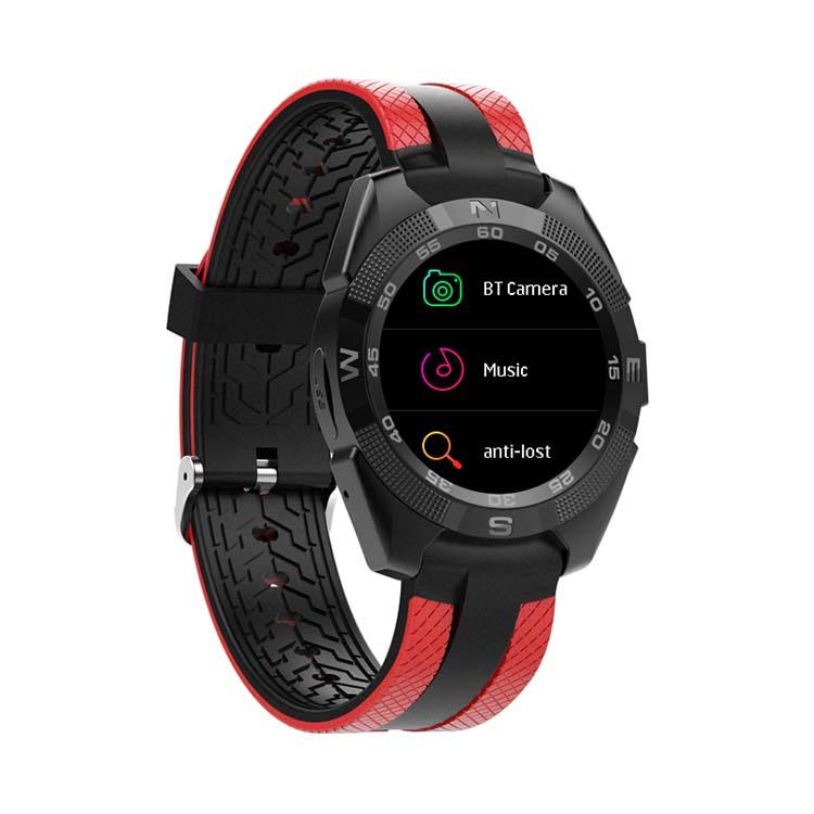 674f24d87 مصادر شركات تصنيع Skagen الساعات وSkagen الساعات في Alibaba.com