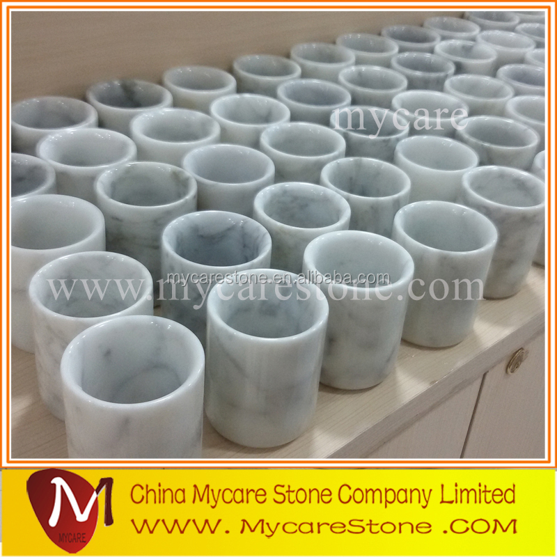 A Marble In A Cup Of Honey : White green yellow honey onyx candle holder jars buy